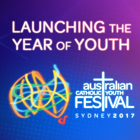 ACYF launching YOY