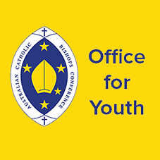 Small Office for Youth