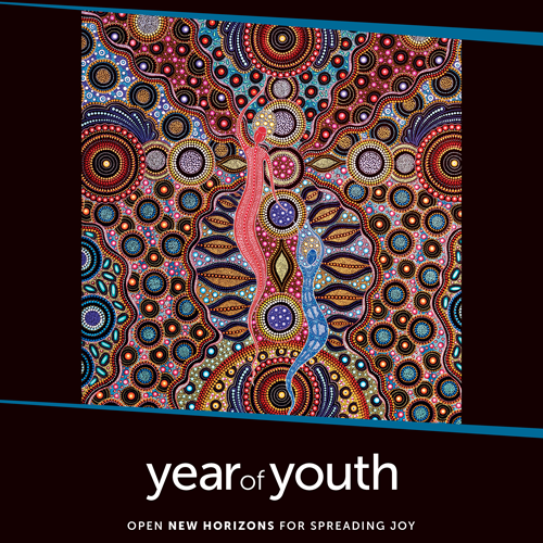 Year of Youth Profile square v2