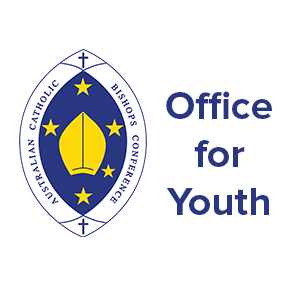 office for youth